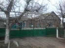 Обмен дома (продажа) на жилье в Одессе! title=