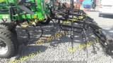 Great Plains культиватор 8332 FC, б/у, заменено все кроме рамы  title=