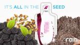 Rain Soul клеточное питание для Вашего организма. 30 шт/уп.