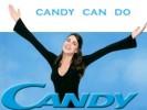 Ремонт стиральной машины сервисный центр Candy (044)2332437 Киев и Кие...
