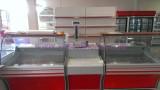 Холодильное торговое оборудование: витрины, шкафы, лари, регалы - нов...