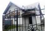 Купить дом в ирпене (гостомель,Буча). Дуплекс таунхаус в Гостомеле. Дв... title=