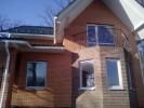 Новый дом с ремонтом в Буче! Заселяйся и живи! Срочно Торг! Выбор Домо... title=
