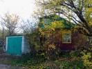 Продам дачу в сад.тов. район п. Нов.Казачья, 67 кв. м, 12 сот.приватиз title=