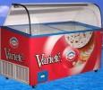 Морозильная витрина для весового мороженого Crystal VENUS VETRINE 26 title=
