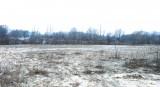 Метро Славутич 12км, 24сотки, вторая линия от реки