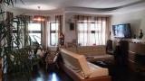 Продам котедж, дом, дачу,Киев