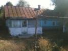 Продається будинок з земельною ділянкою!!! title=