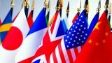 Составление внешнеэкономических договоров, контрактов