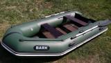 Продам лодку Bark BT-310 title=