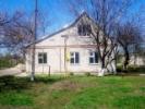 Продам капитальный дом 71 м. кв. с участком 78 соток. Перещепино title=