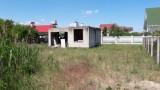 Продам свой участок 6 соток в С/Т «Рута»,Безрадичи Обуховск.р-н(10км от Обухова, 26км от Киеваа)..
