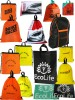 Яркие сумки, рюкзачки, для коллективов, клубов, школ от производителя