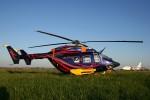 Чартер на вертольоті Helicopter air charter