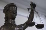 Якісна допомога адвоката