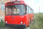 Продам автобус ЛАЗ -42021 title=