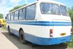 Продам автобус ЛАЗ 695 title=