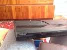 Продам PlayStation 3 SuperSlim 2 геймпада title=