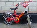 Детский велосипед б/у title=