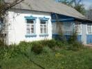 Продам дом Макаровский район, площадь дома 74,5 кв/м, 62 сот. земли.  title=