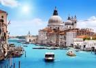 Курсы Итальянского языка для взрослых