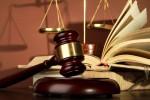 Дистанционная юридическая помощь на территории Украины title=