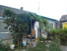 два дома на участке в Билярах title=
