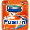 Gillette Fusion 2 title=