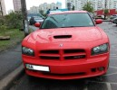 Продам Dodge Charger SRT 8 Hemi 6.1 L