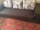 Продам Новий диван!!!!! title=