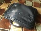 Сумка для ноутбука Sumdex Impulse Notebook Case PON-351BK (15,6) title=