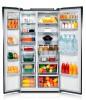 Качественный ремонт бытовых холодильников  title=