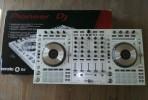 Pioneer DDJ-SX2 DJ Controller..$550/Pionneer DDJ SZ..$1000 title=