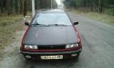 Продам автомобиль Mitsubishi Lancer 1990