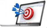 Продвижение сайтов в интернет, Google, контекстная реклама, adwords title=