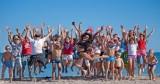 Детский лагерь Арт Фест на море в Затоке Одесская область онлайн