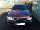 СРОЧНО! Машина AUDI 100 V6