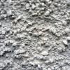 Купить бетон М-350, В-50 в Запорожье