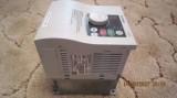 Частотный преобразователь Mitsubishi Electric,FR-S520SE-1.5K-EC title=