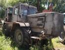 Продаем колесный трактор ХТЗ Т-150К-05-09, 1990 г.в. title=