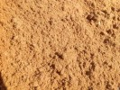 Купить песок, щебень, керамзит с доставкой