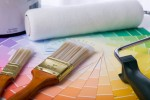 Купить строительные и отделочные материалы в Запорожье