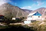Продается дом в с. Богатовка, что находится в 8 км от Судака. title=