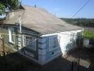Продам частный дом в Богуславе. title=