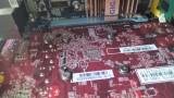 Видеокарта PowerColor Radeon HD7770 1GB GDDR5