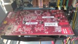 Видеокарта PowerColor Radeon HD7770 1GB GDDR5