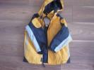 Куртка осень, на мальчика,arizona 6-7 лет