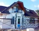 Остекление и утепление дач, домов, коттеджей и др. построек.