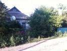 Продам дом в с.Запрудье, Ракитнянского р-на, 76 км от Киева title=