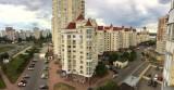 3-к. квартира с ремонтом по хорошей цене на пр. Героев Сталинграда 22.